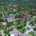 Create a Neighborhood Video to Attract Leads