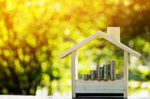 Survey Says: Real Estate Agents Still a Strong Resource