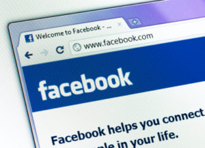 6 Facebook Rules for Real Estate Agents