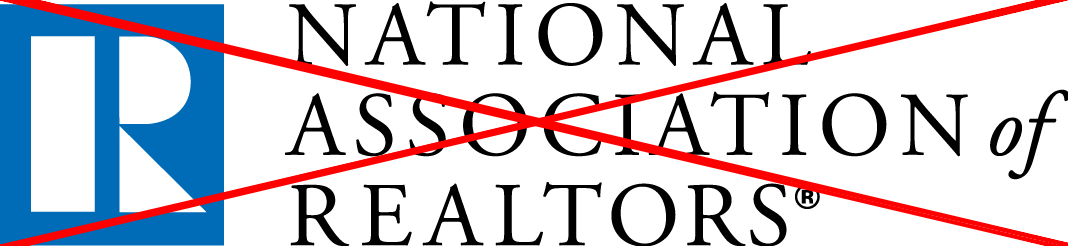 Is NAR Obsolete?