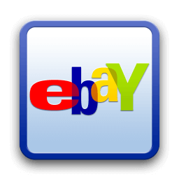 Ebay Mentality- Generate Multiple Offers On Your Listing