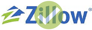Buying Leads From Zillow