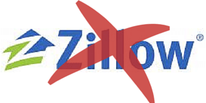 Don't Buy Leads From Zillow