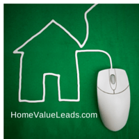 Real Estate Lead Generation Software