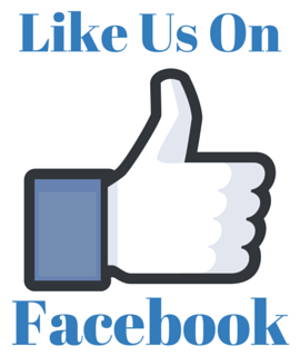 Like our Real Estate Facebook Page
