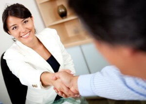 Agents, Make the Home Buying Process Easier