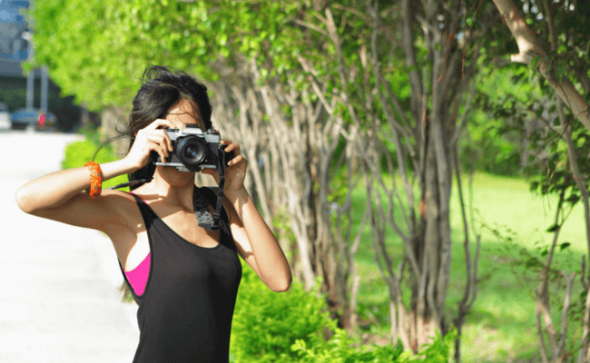 Listing Photos: A How To Guide