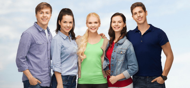 Millennials and Real Estate - Problem or Opportunity?