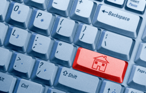 No Better Time to Start a Real Estate Website Than NOW