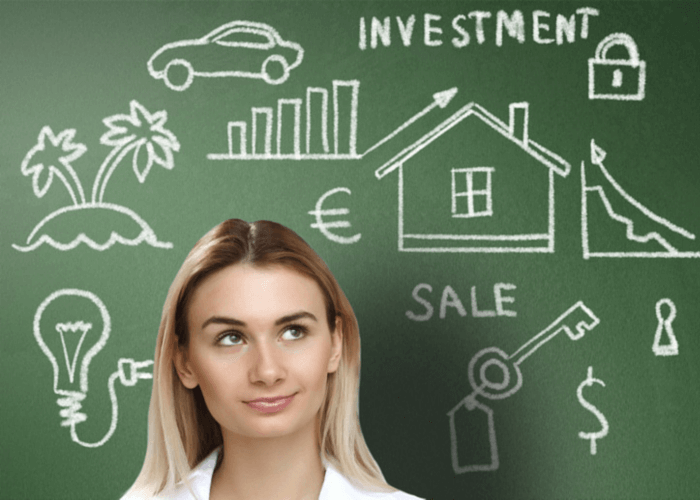 How To Get Home Buyer Leads