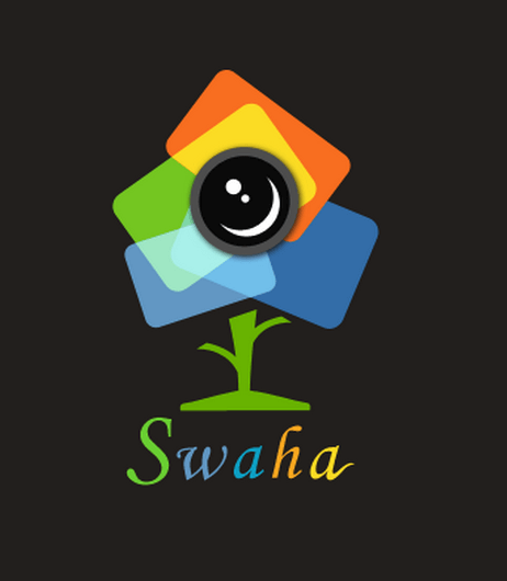 Swaha Photo Stories