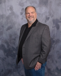 Larry Littrell Best Choice Realty Reviews Home Value Leads