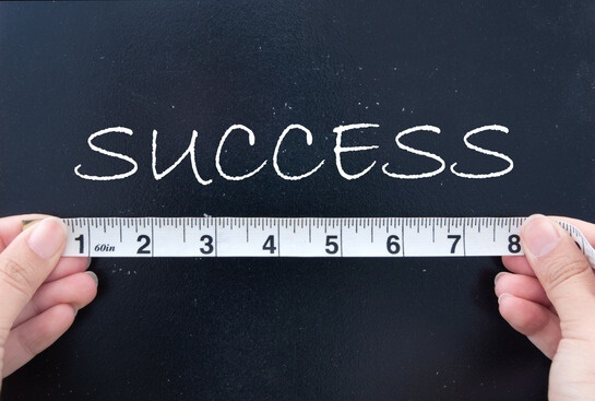 Measuring Real Estate Business Success