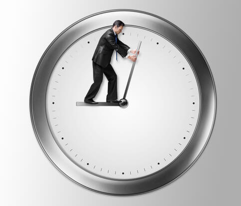 3 Quick Ways to Gain More Time in Your Real Estate Business