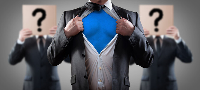Be a Real Estate Listing Hero