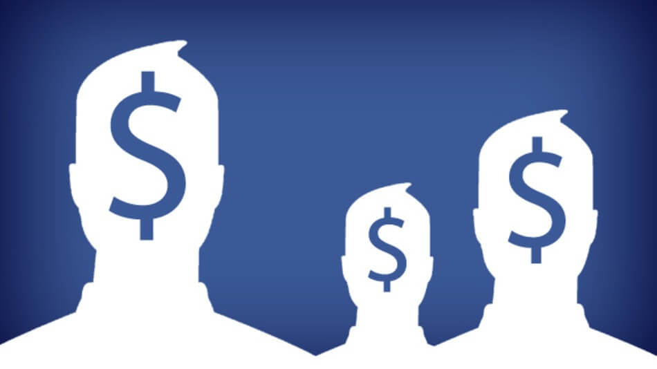 Are You Paying More for Facebook CPC Ads?