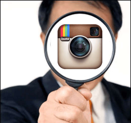 How to Use Instagram for Real Estate