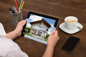 Real Estate Listing Video Tips from the Pros
