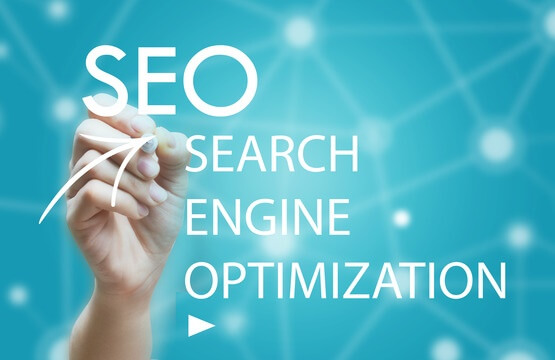 SEO Tips for Real Estate Agents