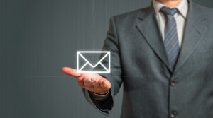Email Marketing Now for Real Estate Agents