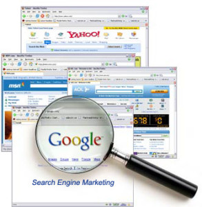 Pay Per Click Lead Generation For Real Estate