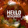 Unique November Holidays Agents Can Promote