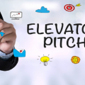 30-Second Agent Pitch Examples: Location, Location, Location