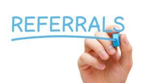 3 Ways to Work Real Estate Agent Referrals