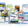 Multiple Websites - Don't Do It!