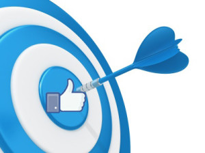 Advanced Facebook Ad Targeting for Real Estate
