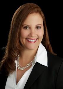 Brenda Mullen - Home Value Leads Testimonial
