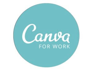 Brand Better with Canva for Work