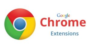Chrome Extensions for Real Estate Agents