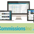 Agent CRM Review: Commissions, Inc.