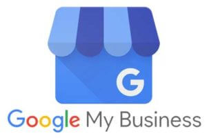 Google My (Real Estate) Business
