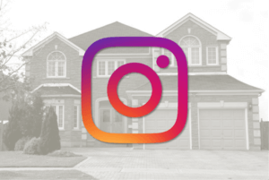 Agent's Basic Guide to Instagram Ads