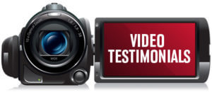 Get More Real Estate Video Testimonials