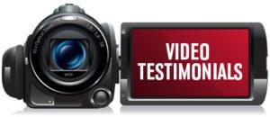 Get More Real Estate Video Testimonials