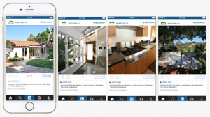 How to Make Instagram Ads for Real Estate