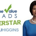 Kelli Higgins' 2087% ROI with Home Value Leads