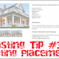 Listing Tip #3: Get Properties Listed Everywhere