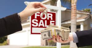 Lowering real estate commissions
