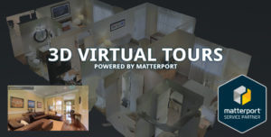 Matterport.com: The Google Maps of Real Estate
