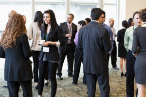 Networking for Real Estate Leads