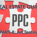 Google AdWords Part 4: Test Your Ad for Real Success