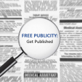 Free Publicity for Your Real Estate Business - Part 3