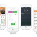 Agent Tool Review: Vendor Referral App Dizzle