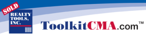 ToolKitCMA Review
