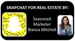 Uncovering the Mysteries of Snapchat by: A Seasoned Marketer