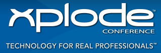 Xplode Conference for Real Estate